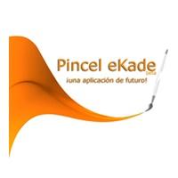 Accede a Pincel Ekade