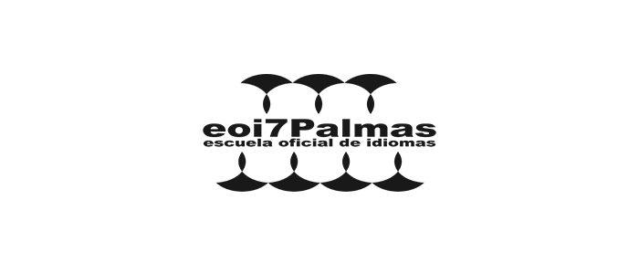 Eoi 7 Palmas